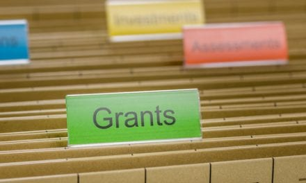 AAD Offering Travel Grants for 2016 Cochrane Colloquium