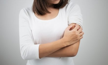 Itchy Skin Breakthrough: Made-for-You Moisturizers May Be Key to Treating Eczema