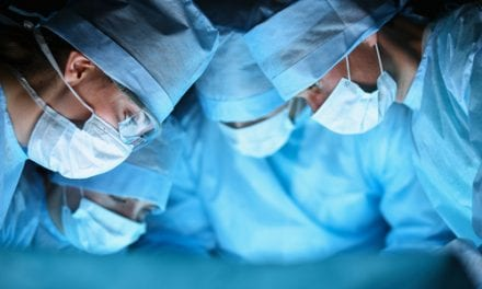 Study: Hysterectomy and Panniculectomy Can Be Safely Paired