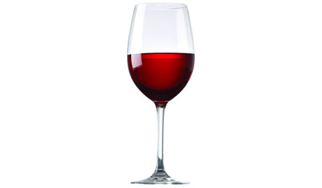 Think Pink, Drink Red: Making Sense of the Red Wine and Breast Cancer Risk Puzzle