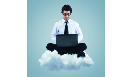 Cover Your Assets: Weighing the Pros and Cons of Central Cloud-Based Web Assets