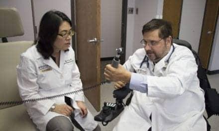 Game Change: Nerve Transfer Restores Some Hand, Arm Movement to Quadriplegic Patients