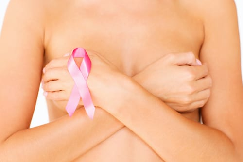 Botox Takes a Shot at Reducing Tissue-Expansion Pain in Breast Reconstruction