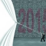 The Internet Marketing Year in Review: Four Lessons We Learned in 2015