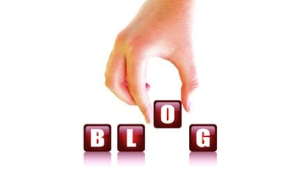 Build a Better Blog in 11 Easy Steps: Sweat the Lead and Other Smart Practices for Bloggers