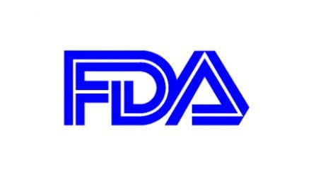 FDA Approves Cotellic as Part of Combination Treatment for Advanced Melanoma