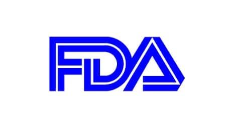 FDA Issues Warning for Rejuvenation