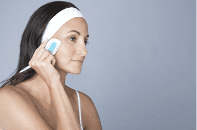 New Launch Alert: DERMAFLASH Brings Benefits of Dermaplaning Home