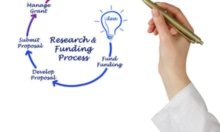 ASDS Awards 10 Clinical Research Grants Totalling $96,000