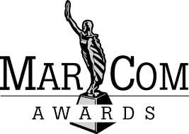ASDS Scores Big in 2015 MarCom Awards Competition