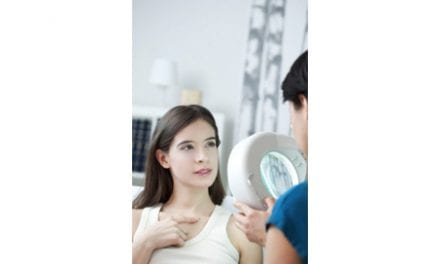 ASDS Honors Top Choose Skin Health Screeners