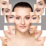 AAFPRS Highlights the Year in Facial Plastic Surgery