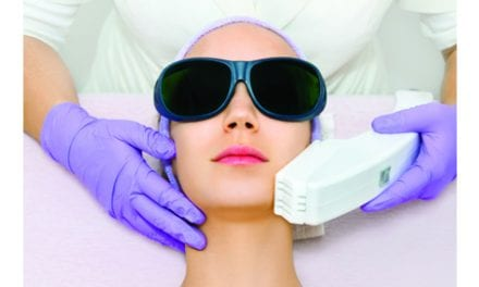 Stick to the Facts: Road Rules for Your Medspa's Next Big Ad Campaign
