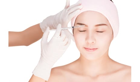 Don't Ignore Facial Dynamics When Using Fillers
