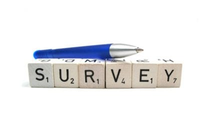 New AAFPRS Survey Sees More Younger Patients Opting for Surgery