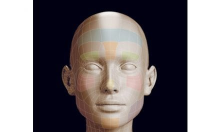 Imaging Re-Imagined: Imaging in Cosmetic Surgery Takes Flight