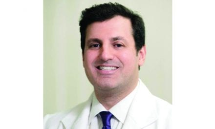 Vacation Breasts: Norman Rowe, MD, Lets Women Experience Enhancement Before Opting for Surgery