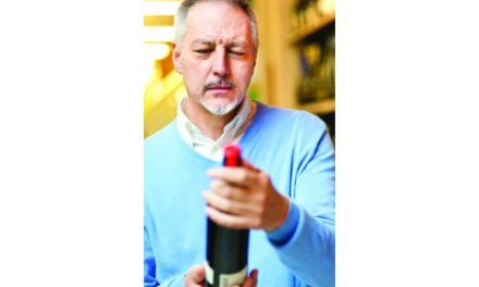 """Bewitched or Bewildered? Wine Should Be Re-Mystified Rather Than """"Dumbed Down"""""""