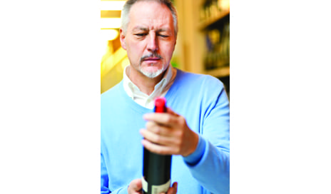 Bewitched or Bewildered? Wine Should Be Re-Mystified Rather Than 'Dumbed Down'