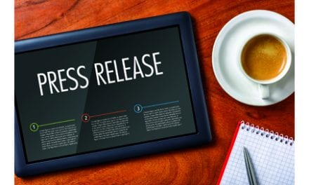 Are Press Releases Still Important? Eight Tips to Help Make Your Press Releases More Relevant