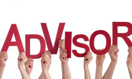 ALASTIN Skincare Inc Forms Advisory Council