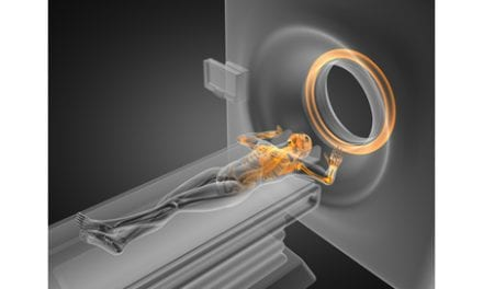 ASAPS Meeting Shows Aging Projection Using 3D Imaging