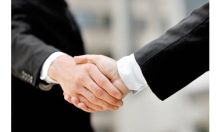 Galderma and Mentor Worldwide Announce Global Partnership