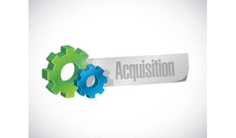 UBM Acquires THE Aesthetic Show in North America
