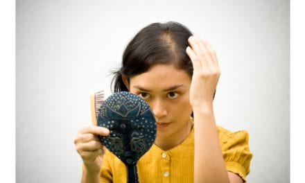 Raising Awareness for Female Hair Loss and Thinning