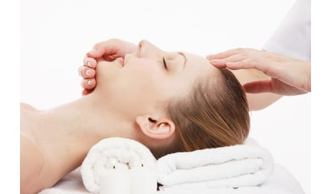 Research and Markets Projects Growth in the Global Facial Aesthetics Market