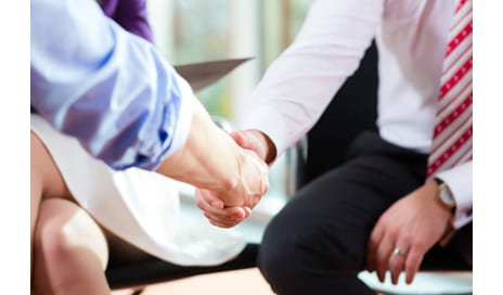 ASAPS and ANZU Create Residency Collaboration Network