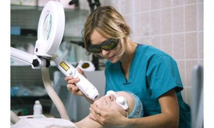Adoption of Lasers a Growth Factor in Global Plastic Surgery Market
