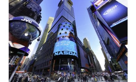 Cynosure Inc to Celebrate 25th Anniversary By Ringing NASDAQ Closing Bell