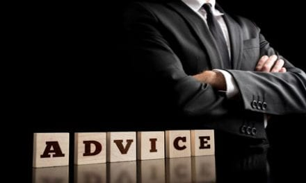 The Top 5 Pieces of Legal Advice to Protect Your Aesthetics Practice
