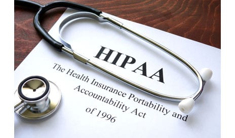 Are Before-and-After Photos HIPAA Compliant?