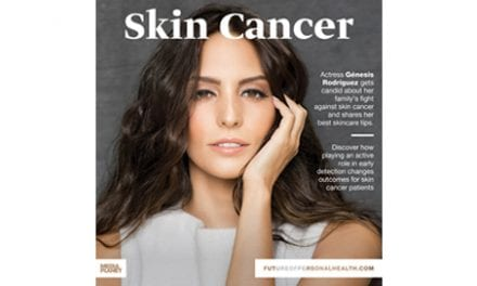 """Mediaplanet """"Skin Cancer"""" Campaign Stresses Sun Protection"""