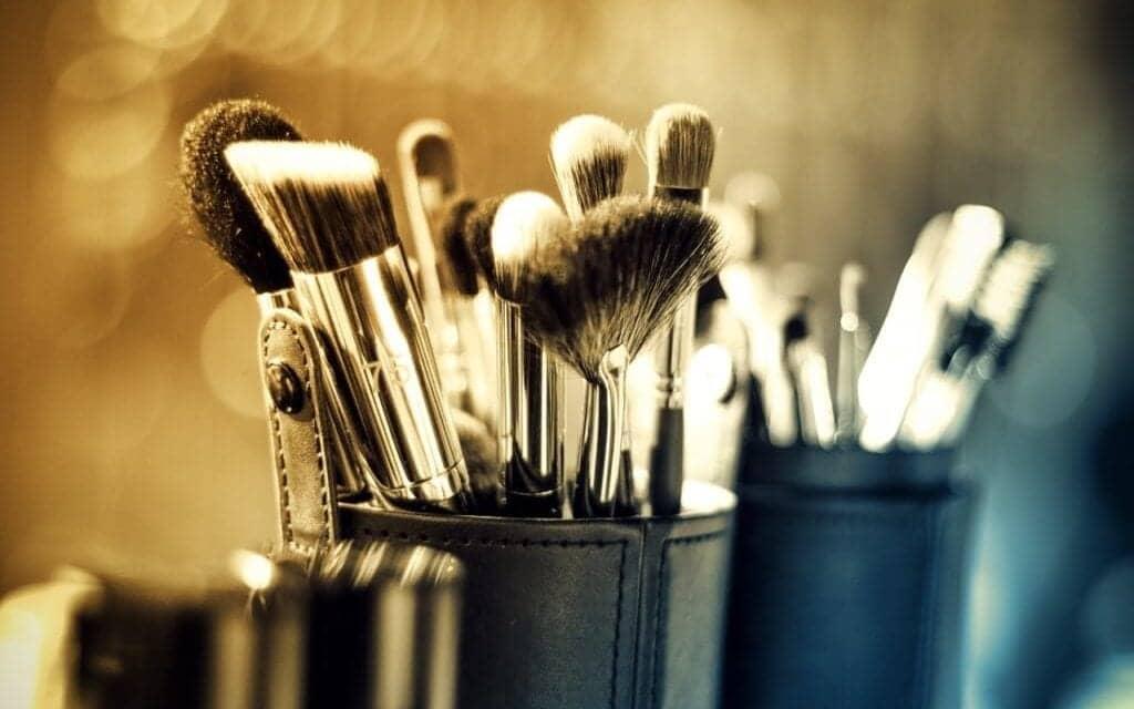 5 Great Beautician & Plastic Surgery PR Case Studies