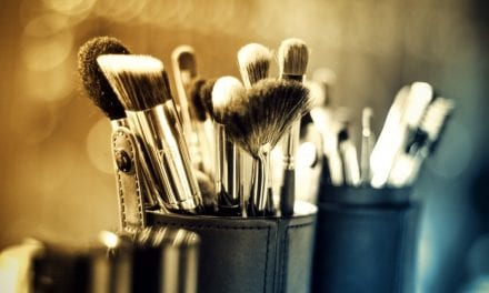 5 Great Beautician & Plastic Surgery PR Case Studies