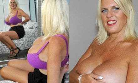 DIY Penis Enlargements and Botched Butt Jobs: Worst Ever Plastic Surgery Disasters Exposed