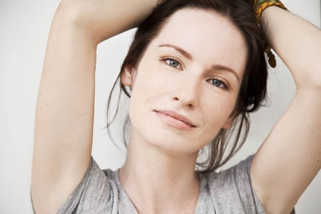Are Fillers in Your 30s the Key to Preventing Aging?