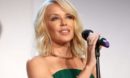 Celebrities are SHUNNING Botox and Plastic Surgery in Favour of the Natural Look