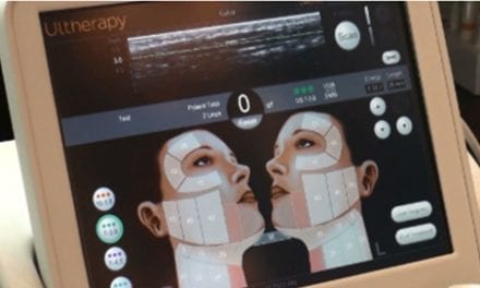 Plastic Surgeries Becoming More High-Tech with Lower Risks