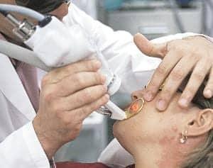 Spate of Botched Cosmetic Procedures Has Doctors Alarmed