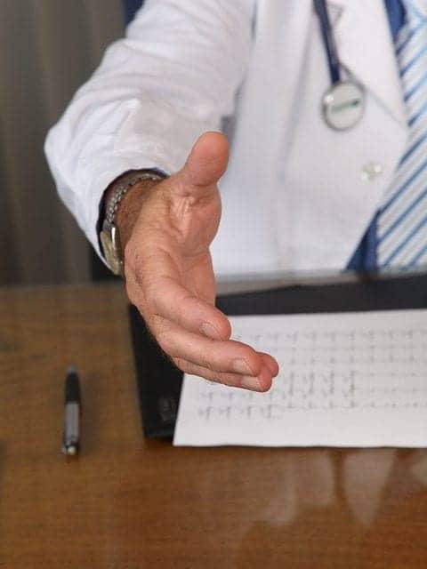 Dermatology Market Analyzed in New Reports