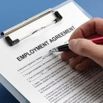 Employment Contracts for Providers in the Medical Workplace