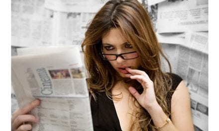 Acne, Vitiligo Research Top Dermatology Reads for Week