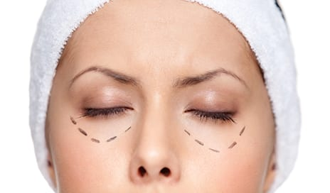 How Young Is Too Young for a Facelift?