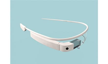 Google Glass Could Be Useful in the OR, Notes Plastic Surgeon Survey