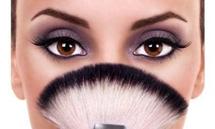 Six Recent Developments in Cosmetic Dermatology