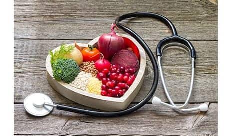 How a Healthy Diet Enhances Your Appearance